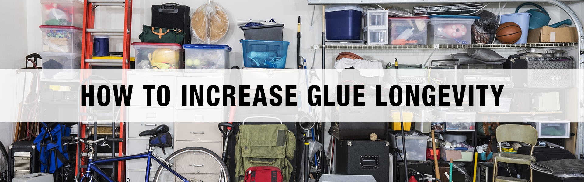 How to Increase the Longevity of Super Glue