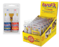 Counter Display - 25 ml Dual Adhesive Professional
